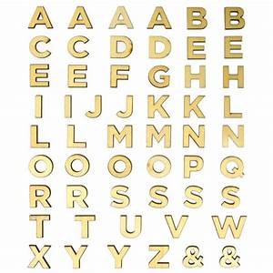 Buy the 3 4quot wood block letters by artmindstm at michaels for Michaels block letters