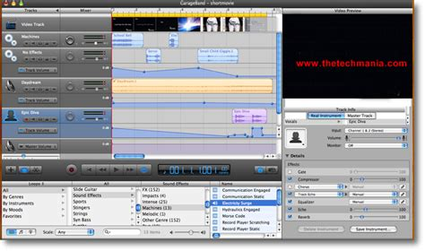 Download Garageband For Pclaptop Windows Xp 7 8 And Mac