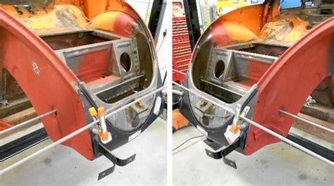 Floor Pans Rust Repair Panels  Autos Post