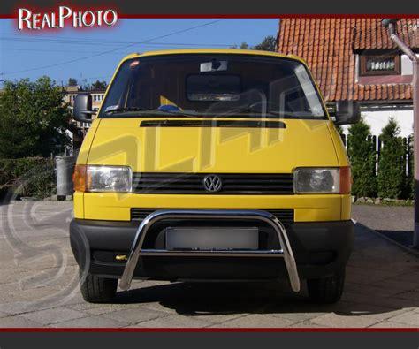 volkswagen lt bullbars volkswagen lt bullbars apktodownload com