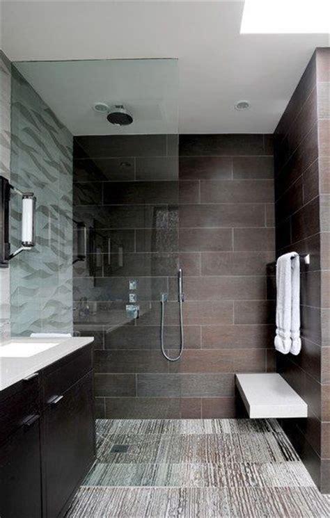 minimalist bathroom design ideas 2574 best minimalist home design images on