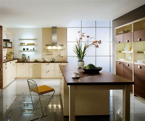 design ideas kitchen design ideas for small galley kitchens ideas all about house design beautiful and