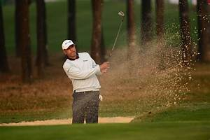 China deal to bolster growth in Asia - Golf Digest India ...