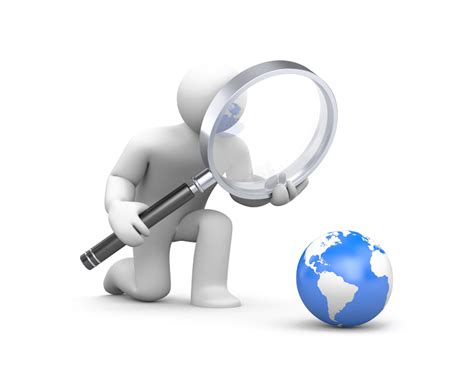 search tall timba consulting