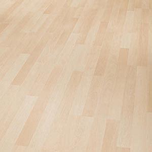 universal laminate flooring balterio laminate flooring balterio senator universal beech abbey carpets