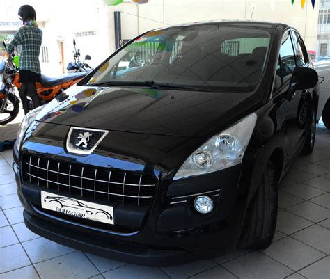 peugeot cars philippines price 100 peugeot cars philippines rm sotheby u0027s 2008