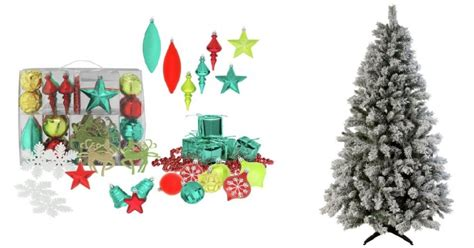 argos christmas lights sale 3 for 2 on decorations trees argos