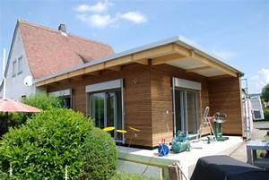 Container Anbau An Haus : haus anbau planen haus anbau entwerfen heimvision ~ Indierocktalk.com Haus und Dekorationen