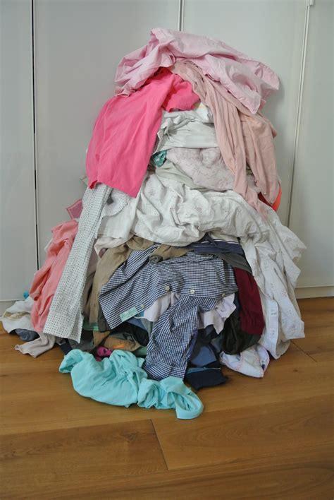 Wie Oft Vorhänge Waschen by Wie Oft Sollte W 228 Sche Waschen Rosanisiert