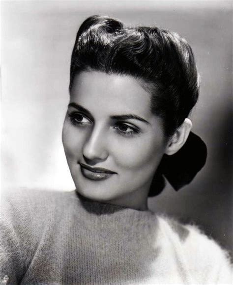 1940s hair and makeup styles 11 best 1930s makeup hair images on 1930s 5273
