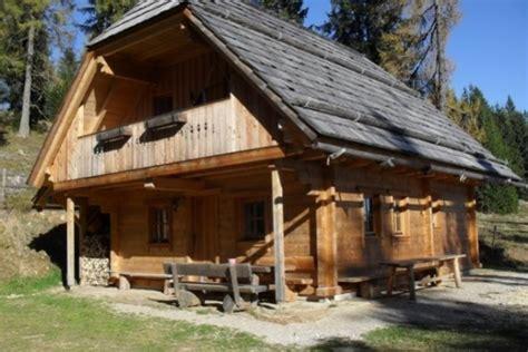 Häuser Mieten Oberösterreich by H 252 Tte Zu Buchen F 252 R 8 Personen Mit Sauna Hund Erlaubt