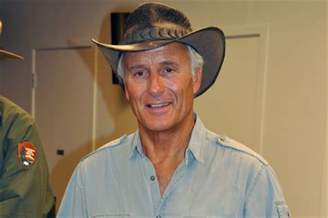 Jack Hanna's Fall Fest at the Columbus Zoo