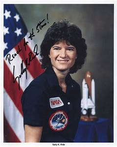 After NASA Sally Ride - Pics about space