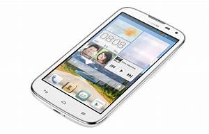 Brand New Huawei Ascend G610