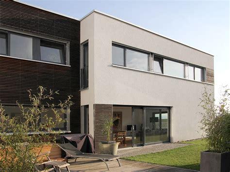Moderne Architektur Wohnhuser Homeautodesigncom