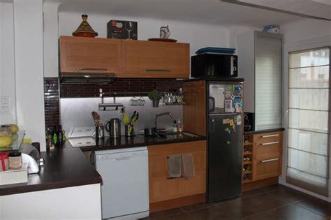 renove cuisine ventes appartement t3 f3 marseille 13007 quartier st