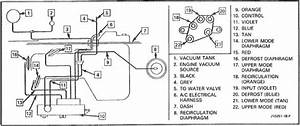 1991 Camaro A C Diagram   23 Wiring Diagram Images