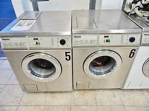 Miele Waschmaschine Pumpe : miele professional ws 5425 5426 5436 mit pumpe oder ~ Michelbontemps.com Haus und Dekorationen