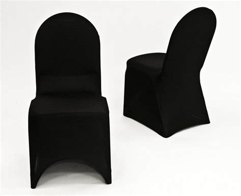 Best 25+ Stretch Chair Covers Ideas On Pinterest