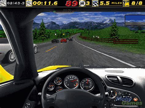 Best 25+ Need For Speed Ideas On Pinterest