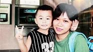 昔日TVB童星Jacky仔長大了!22歲王樹熹大學First Hon畢業 網民感嘆時間過得好快 | 港生活 - 尋找香港好去處