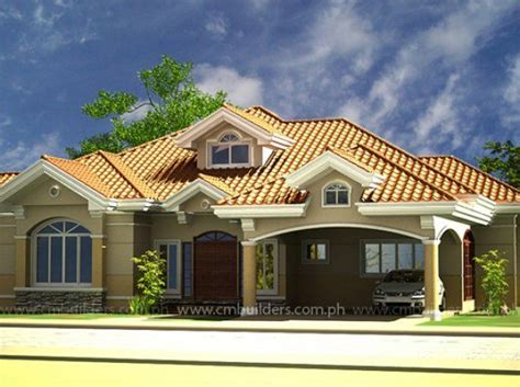 house design cm builders house plan gallery bungalow house design beautiful house plans