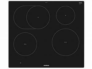 Glaskeramik Kochfeld Autark : siemens eh601lfc1e induktionskochfeld autark ~ Eleganceandgraceweddings.com Haus und Dekorationen