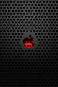 iPhone 4/4S Wallpapers HD - Retina ready, stunning ...