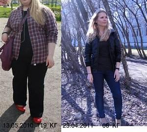 Как быстро похудеть мужчине в домашних условиях на 10 кг за неделю без диет