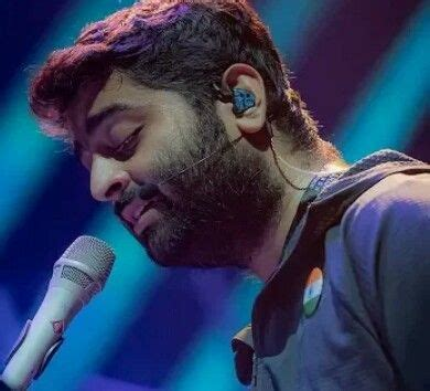 Pin by Arijit Singh on Arijit : The most soulful voice ...