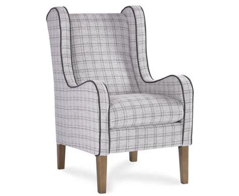 elwick upholstered fireside chair