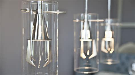 illuminazione binario illuminazione a binario design contemporaneo dalani e