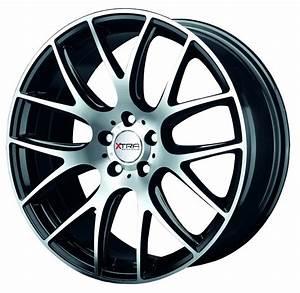 Et Felgen Berechnen : xtra wheels sw5 8x17 5 114 et 35 schwarz voll poliert sw5807535114g03 ~ Themetempest.com Abrechnung