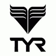 File:Tyr logo.gif - Wikipedia