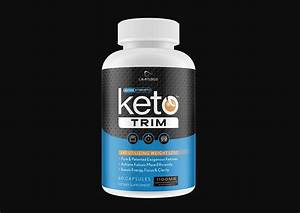 Keto Trim Pills Reviews    Is It A Scam Or Work  Any Side Effects   U2013 Business