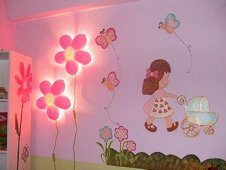 aku bukan bidadari tips dekorasi bilik ruang anak dengan ciri keselamatan