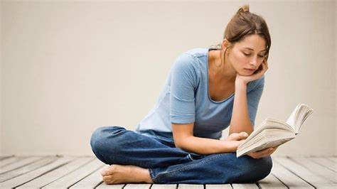 Victorian Adults Struggling To Read And Write  Herald Sun