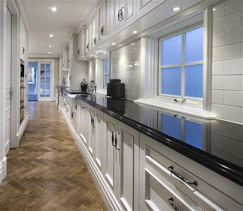 plantation style home 5 scullery design tips