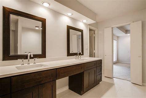 j and k cabinets pricing home remodeling wholesale kitchen bath cabinets