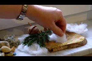 Günstige Weihnachtsdekoration Selber Machen by Weihnachtsdekoration Selber Machen