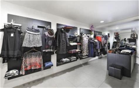 agencement magasin de boutique turnhout belgique