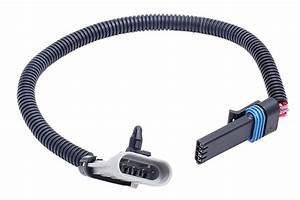 1995 1996 1997 Optispark Distributor Wiring Harness Gen 2