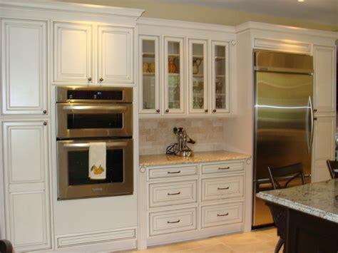 couleur plan de travail cuisine cuisine plan de travail cuisine bricoman avec bleu