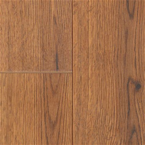 gunstock oak laminate flooring laminate flooring oak gunstock laminate flooring