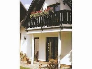 Haus Mieten Goslar : haus kollwitzweg ferienwohnungen in goslar mieten ~ Eleganceandgraceweddings.com Haus und Dekorationen
