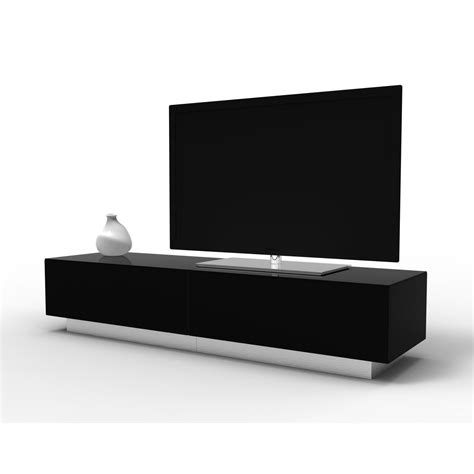 casa element high gloss tv stand  leekes