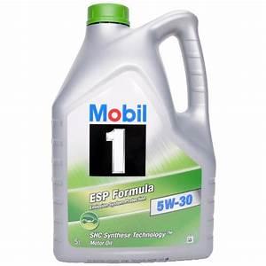 Mobil 1 0w40 Esp : optional oil engine oils hydraulic oils compressor ~ Kayakingforconservation.com Haus und Dekorationen