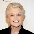 "Angela Lansbury: ""I don't regret"" marrying gay actor ..."
