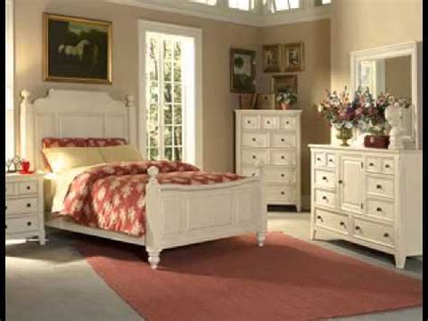 Furniture Ideas by Diy Painted Bedroom Furniture Design Decorating Ideas