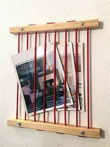 Porte Revue Ikea : porte journaux mural avec les meilleures collections d 39 images ~ Teatrodelosmanantiales.com Idées de Décoration